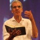 The Word: Nicky Gumbel | Things Unseen Podcast