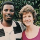 Good Friday and Easter: After Rwanda | Things Unseen Podcast