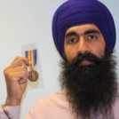 Sikh Soldiers of the Great War | Things Unseen Podcast