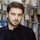 The Word: Sami Yusuf | Things Unseen Podcast