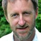 Paul Arnold